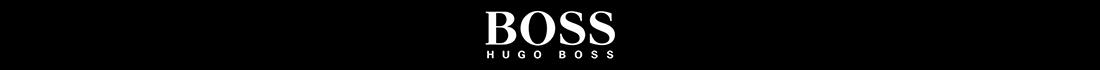 Ochelari de soare Hugo Boss