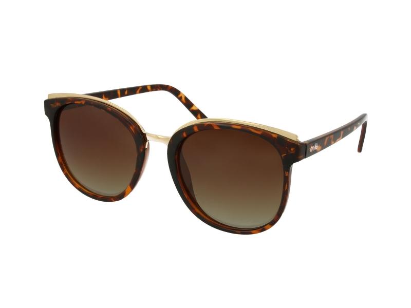 preț scăzut vânzare Statele Unite online ridica Ghid ochelari de soare polarizați: Cum alegi perechea potrivită? - Videt