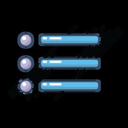 Clasificare lentile de contact
