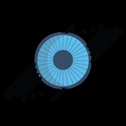 Examinarea microscopica pentru lentile de contact