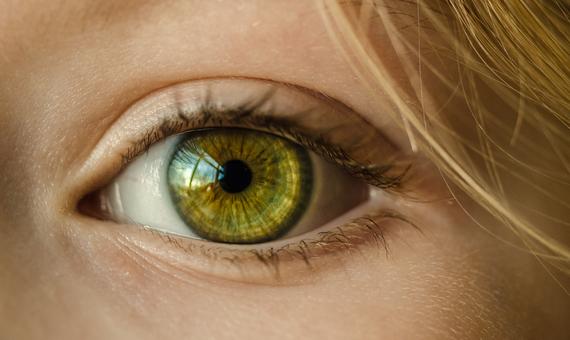Totul Despre Lentilele De Contact Colorate Ghidul Tău De