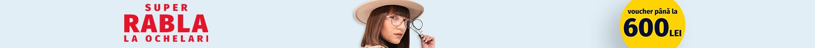 Super Rabla la ochelari