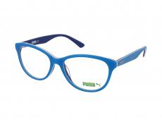 Ochelari de vedere Ovali - Puma PU0109O 002