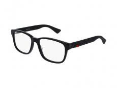 Ochelari de vedere Gucci - Gucci GG0011O-005