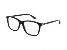 Ochelari de vedere Gucci - Gucci GG0018O-005