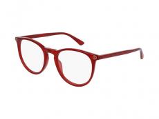Ochelari de vedere Gucci - Gucci GG0027O-004