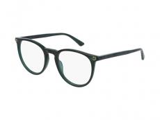 Ochelari de vedere Gucci - Gucci GG0027O-006