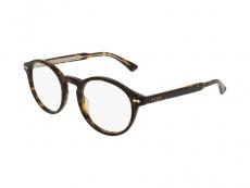 Ochelari de vedere Gucci - Gucci GG0127O-002