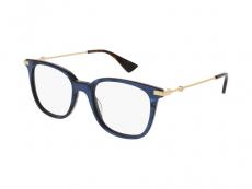 Ochelari de vedere Gucci - Gucci GG0110O-005