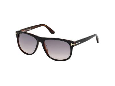 Ochelari de soare Tom Ford Olivier FT0236 05B