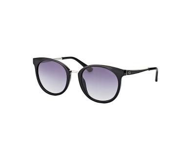 Ochelari de soare Guess GU7459 01B