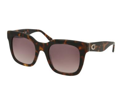 Ochelari de soare Guess GU7478-S 52G