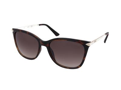 Ochelari de soare Guess GU7483 52G