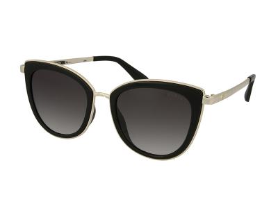 Ochelari de soare Guess GU7491 01B