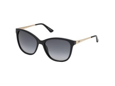 Ochelari de soare Guess GU7502 01A