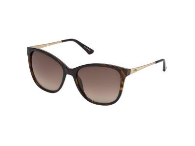 Ochelari de soare Guess GU7502 52F