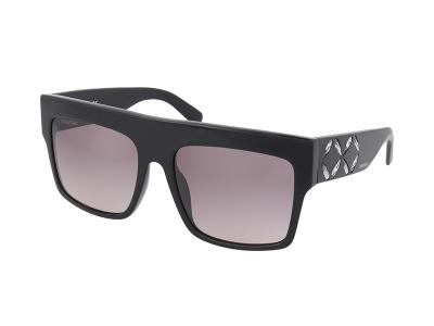 Ochelari de soare Swarovski SK0128 01B