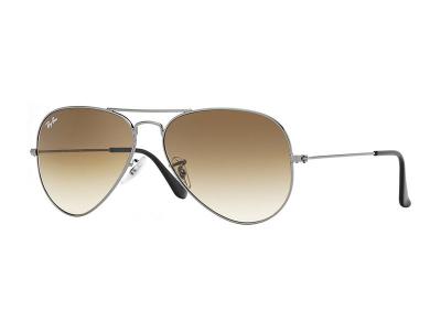 Ochelari de soare Ray-Ban Original Aviator RB3025 - 004/51