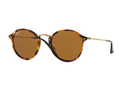 Ochelari de soare Ray-Ban RB2447 - 1160