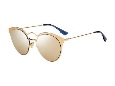 Ochelari de soare Christian Dior Diornebula DDB/SQ