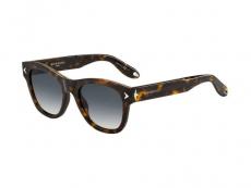 Ochelari de soare Givenchy - Givenchy GV 7010/S 086/9O