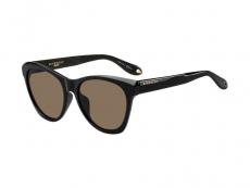 Ochelari de soare Cat-eye - Givenchy GV 7068/S 807/70