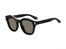 Ochelari de soare Givenchy - Givenchy GV 7070/S 7C5/70