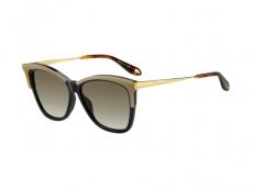 Ochelari de soare Cat-eye - Givenchy GV 7071/S 4CW/HA