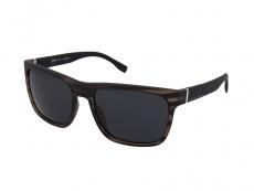 Ochelari de soare Hugo Boss - Hugo Boss BOSS 0918/S 2Q5/IR
