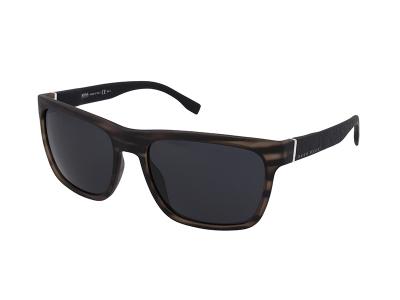 Ochelari de soare Hugo Boss Boss 0918/S 2Q5/IR