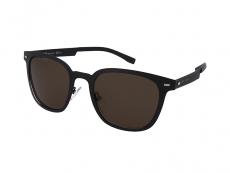 Ochelari de soare Hugo Boss - Hugo Boss BOSS 0936/S 003/70