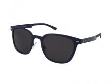 Ochelari de soare Hugo Boss - Hugo Boss BOSS 0936/S RCT/IR