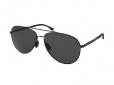 Ochelari de soare Hugo Boss - Hugo Boss BOSS 0938/S 2P4/M9