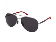 Ochelari de soare Hugo Boss - Hugo Boss BOSS 0938/S 2P5/M9