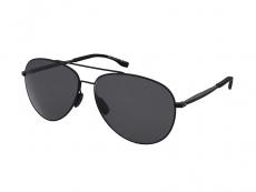 Ochelari de soare Hugo Boss - Hugo Boss BOSS 0938/S 2P6/M9