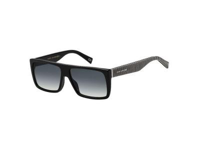 Ochelari de soare Marc Jacobs Marc Icon 096/S 807/9O