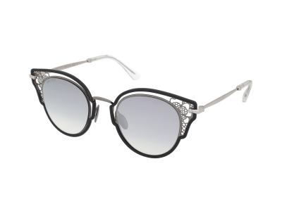 Ochelari de soare Jimmy Choo Dhelia/S 284/IC