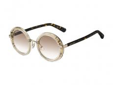 Ochelari de soare Jimmy Choo - Jimmy Choo GEM/S 2KN/S6