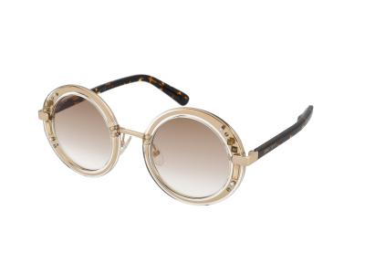 Ochelari de soare Jimmy Choo Gem/S 2KN/S6