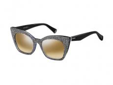 Ochelari de soare MAX&Co. - MAX&Co. 348/S 6W2/NQ