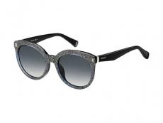 Ochelari de soare MAX&Co. - MAX&Co. 349/S 6W2/9O