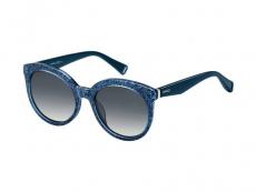 Ochelari de soare MAX&Co. - MAX&Co. 349/S JOO/9O