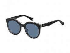 Ochelari de soare MAX&Co. - MAX&Co. 349/S P9X/KU