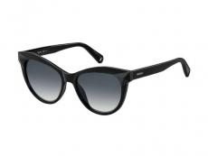 Ochelari de soare MAX&Co. - MAX&Co. 352/S 807/9O