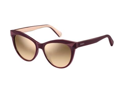 Ochelari de soare MAX&Co. 352/S B3V/G4