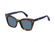 Ochelari de soare MAX&Co. - MAX&Co. 355/S IPR/KU
