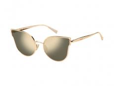 Ochelari de soare Max Mara - Max Mara MM ILDE III 000/UE