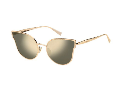 Ochelari de soare Max Mara MM Ilde III 000/UE