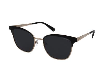 Ochelari de soare Polaroid PLD 4055/S 2O5/M9