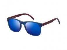 Ochelari de soare Tommy Hilfiger - Tommy Hilfiger TH 1493/S PJP/XT
